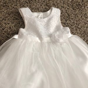 Other - Couture Princess 3T formal dress!!!